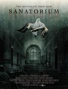 Sanatório (Sanatorium)