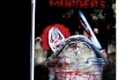 The Clown Murders (1976) Obscure Horror Review #8