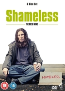 Shameless UK (9ª Temporada) (Shameless UK (Series 9))