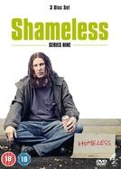 Shameless UK (9ª Temporada) (Shameless UK (Series 9))