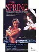 A Fonte da Juventude (The Spring)