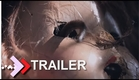 Lucifer Official Trailer #1 (2016) Jessica Morris, Ryan Kelley, Peter Murnik