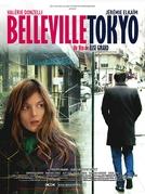 Belleville Tóquio (Belleville Tokyo)