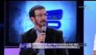 Programa Super Pop - Rede TV - 26/05/2011 - MR. Catra e suas 4 Mulheres - Parte 1