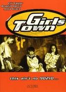 Girls Town (Girls Town)