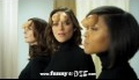 Forehead Tittaes w/ Marion Cotillard