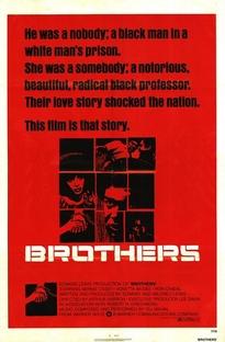 Irmãos - Poster / Capa / Cartaz - Oficial 1
