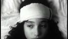 bedhead  (short film) изголовье