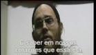 Brad - Serviço Social - UFPE - Nov./2010