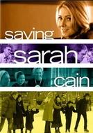 A Redenção de Sarah Cain (Saving Sarah Cain)