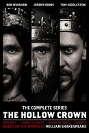 The Hollow Crown (1ª Temporada) (The Hollow Crown (Season 1))