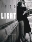 Into Invisible Light (Into Invisible Light)