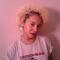 Rosy Nascimento