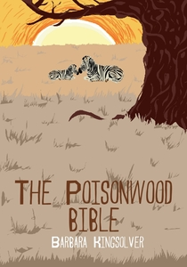 The Poisonwood Bible - Poster / Capa / Cartaz - Oficial 1