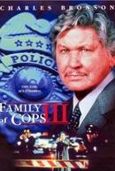 À Queima-Roupa 3 (Family of Cops III: Under Suspicion)