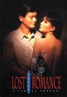 O Romance Perdido (Mei gui de gu shi )