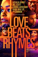 Na Batida do Amor (Love Beats Rhymes)