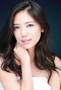 Lee Tae Im - Poster / Capa / Cartaz - Oficial 4