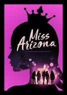 Miss Arizona (Miss Arizona)