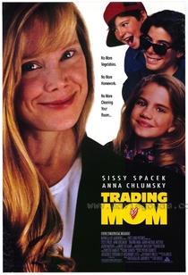 Mamãe Nota 10 - Poster / Capa / Cartaz - Oficial 1