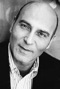 Paolo Maria Scalondro