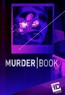 Murder Book (1ª Temporada) (Murder Book (Season 1))