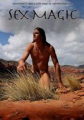 Sex Magic, Manifesting Maya - Poster / Capa / Cartaz - Oficial 1