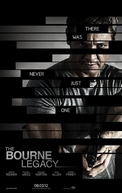 O Legado Bourne (The Bourne Legacy)
