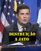 Destruição a Jato (Destruição a Jato)