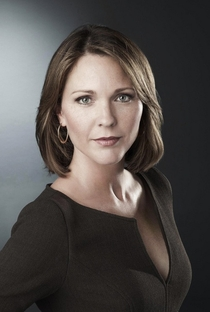 Kelli Williams - Poster / Capa / Cartaz - Oficial 3