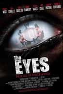 The Eyes (The Eyes)
