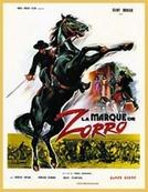 La Marque de Zorro (La Marque de Zorro)