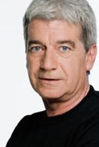 Oscar Ladoire