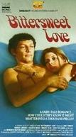 Amor Amargo (Bittersweet love)