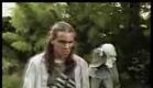 PLAGA ZOMBIE trailer - FARSA Producciones