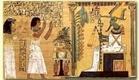 Antigo Egito (parte 01) - Grandes Civilizações
