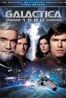 Galactica 1980 (Battlestar Galactica 1980)