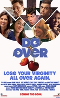 Do Over (Do Over)