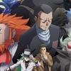 Pokémon Generations: série de curtas é anunciada