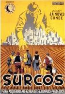 Surcos (Surcos)
