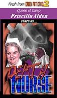 Death Nurse (Death Nurse)