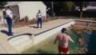 Reno 911!: Miami - Movie Trailer