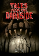 Galeria do Terror (4ª Temporada) (Tales from the Darkside (Season 4))