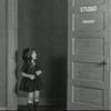 Alice's Wonderland : Laugh-O-Gram Films : Free Download & Streaming : Internet Archive