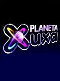 Planeta Xuxa - Poster / Capa / Cartaz - Oficial 2