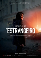 O Estrangeiro (The Foreigner)