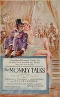 Os Saltimbancos (The Monkey Talks)