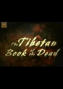 O Livro Tibetano dos Mortos - Poster / Capa / Cartaz - Oficial 3