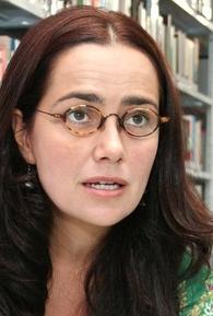 Débora Diniz
