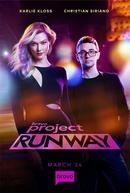 Project Runway (17ª Temporada) (Project Runway (Season 17))